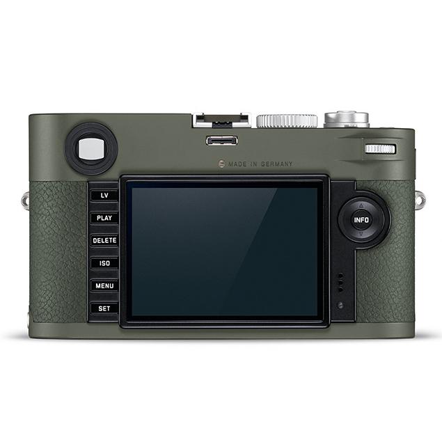 Leica_M-P_Special_Edition_Safari_back_1024x1024